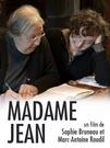Madame Jean