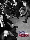 La Mort d'un président