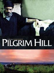 Pilgrim Hill
