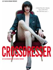 Crossdresser