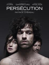 Persécution