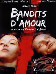 Bandits d'amour