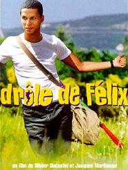 Adventures of Felix