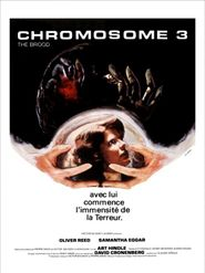 Chromosome 3