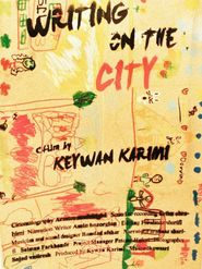 Writing on the City