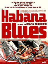 Habana blues