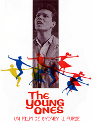 Les Jeunes (The Young Ones)