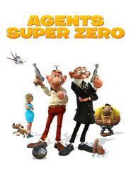 Agents Super Zero