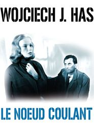 Le Noeud coulant