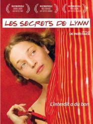 Les Secrets de Lynn