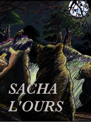 Sacha l'ours