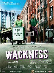 Wackness