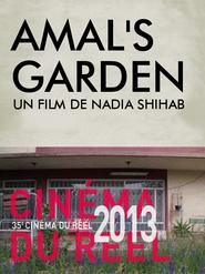 Amal's Garden