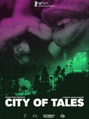 City of Tales
