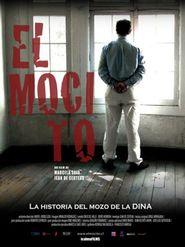 El Mocito