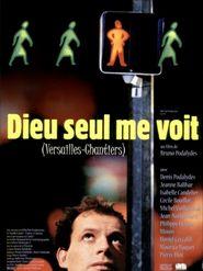 Dieu seul me voit (Versailles-chantiers)