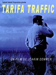 Tarifa traffic