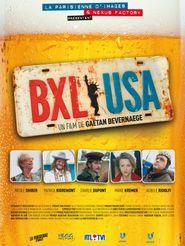 BXL-USA