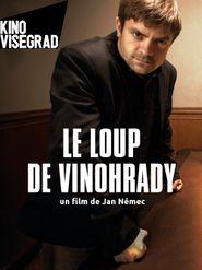 Le Loup de Vinohrady