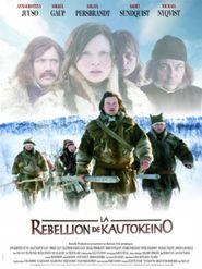 La Rébellion de Kautokeino