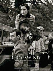 Crosswind- La Croisée des Vents