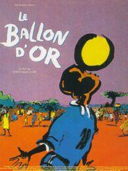 Le Ballon d'or