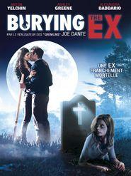 Burying the Ex