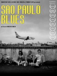 Sao Paulo Blues