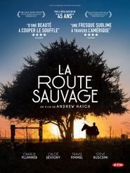 La Route Sauvage