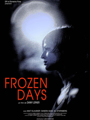 Frozen Days