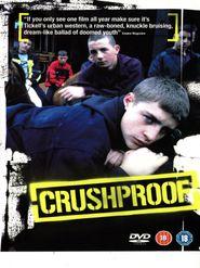 Crushproof