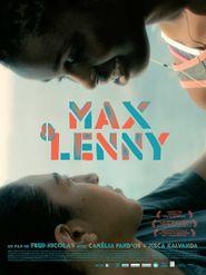 Max et Lenny