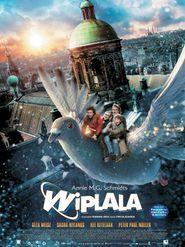 The Amazing Wiplala