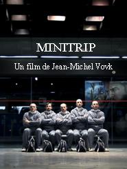 Minitrip