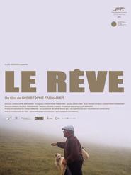 El Somni (Le Rêve)