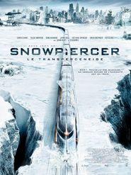 Snowpiercer, Le Transperceneige
