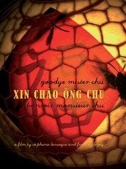 Bonsoir Monsieur Chu