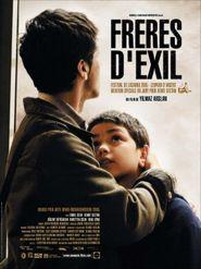 Frêres d'exil