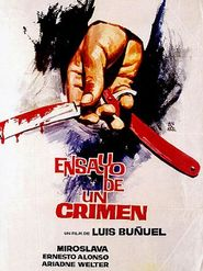 The Criminal Life of Archibaldo de la Cruz