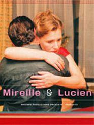 Mireille et Lucien