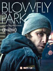 Blowfly Park