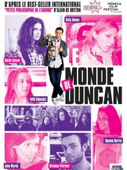Le Monde de Duncan