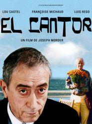 El Cantor