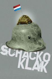 Schacko Klak