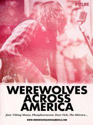 Werewolves Across America