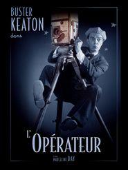L'Opérateur