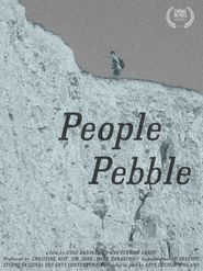 People Pebble