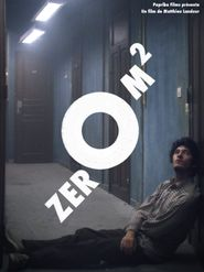 Zéro m²