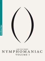 Nymphomaniac: Volume I