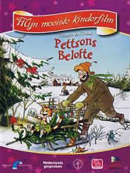 Pettson & Findus: Pettson's Belofte